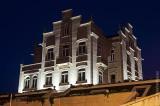Palacete Almeida Araújo