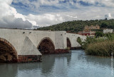 A Ponte de Silves (VC)