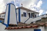Aldeia Típica de José Franco
