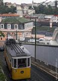 Lisbon Elevators - Gloria (MN)