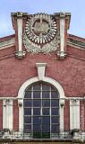 Escola Industrial Machado de Castro (Arqt. Vítor Bastos Júnior)