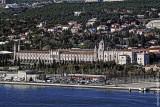 Monumentos de Belém - Mosteiro dos Jerónimos