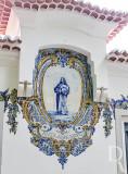 Azulejos de Sintra