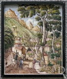 Cintra em 1830