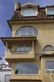 Os Edifícios da Av. D. Carlos