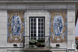 Palácio dos Condes da Guarda