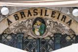 A Brasileira do Chiado (IIP)