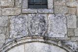 Capela dos Cabrais
