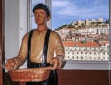 Pensão Coimbra-Madrid