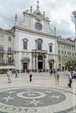 Igreja de São Domingos (Monumento Nacional)