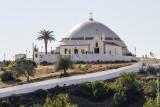 Ermida e Igreja de Nossa Senhora da Piedade