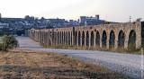 Aqueduto da Usseira (Imóvel de Interesse Público)
