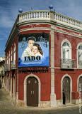 Cine Tavira Retro