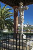 Cruz de Portugal (MN)