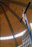 Loulé - Igreja de Nossa Senhora da Piedade