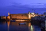 Lagos em 25 de outubro de 2003 - Forte de Nossa Senhora da Penha de França (IIP)
