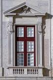 Convento de Mafra - Detalhes