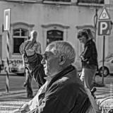 Gente de Faro