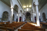 Igreja de Nossa Senhora da Conceição (IIP)