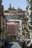 Rua do Arco a São Mamede