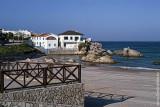 Praia do Lagido