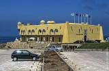 Hotel do Guincho (IIP)