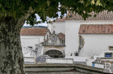 Mosteiro do Varatojo