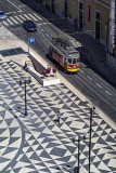 Lisbon Cliché