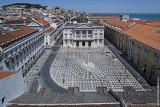 Lisbon Overview