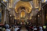 Igreja de Santo António (MN)