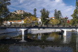 Ponte Afonso Zuquete