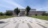 Biblioteca Nacional (Monumento de Interesse Público)