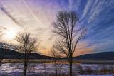 sunrise_sunset_and_sunshine_