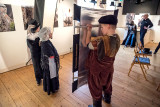 Museum Kidz Foto workshop