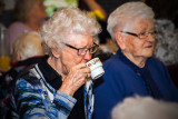NL Doet Verwen-Ontbijt in Huis ter Leede Leerdam