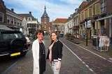 Ladiesnight Voorstraat-Noord