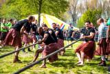 10e Highland Games Amaliastein