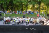 Harmonieorkest Excelsior Vianen