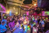 Goud van fOud feest in Rhenoy