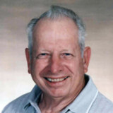 2017 - Obituary for Herb Tillman, winner of Hialeah Speedway's first race in 1954