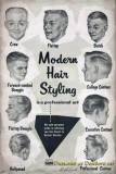 Hair styles for guys