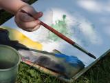 Art & Création
