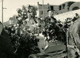FESTIVITES GIVERNOISES (années 50)