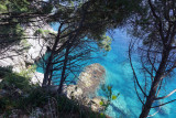 Montenegro...a motoring holiday...!!