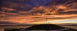 _J105764 Wilkeson_Pointe_sunset_pan_01.35.jpg