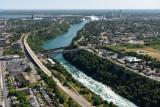 20160627_UBRI_ESD_Niagara_Falls_web-126987.jpg