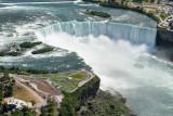 20160627_UBRI_ESD_Niagara_Falls_web-127198.jpg