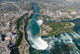 20160627_UBRI_ESD_Niagara_Falls_web-127279.jpg