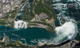 20160627_Niagara_Falls_aerial_web-127304.jpg