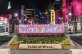 Buffalo_Theatre_District_HH_jcascio.jpg